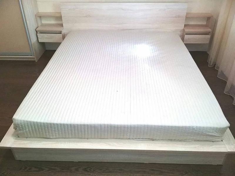 Мебель для спальни-Спальня «Модель 64»-фото5