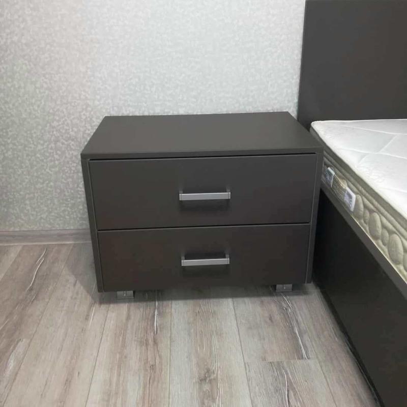 Мебель для спальни-Спальня «Модель 80»-фото1