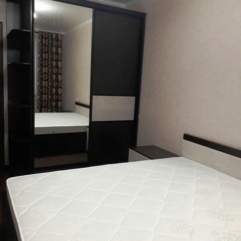 Мебель для спальни-Спальня «Модель 81»-фото2