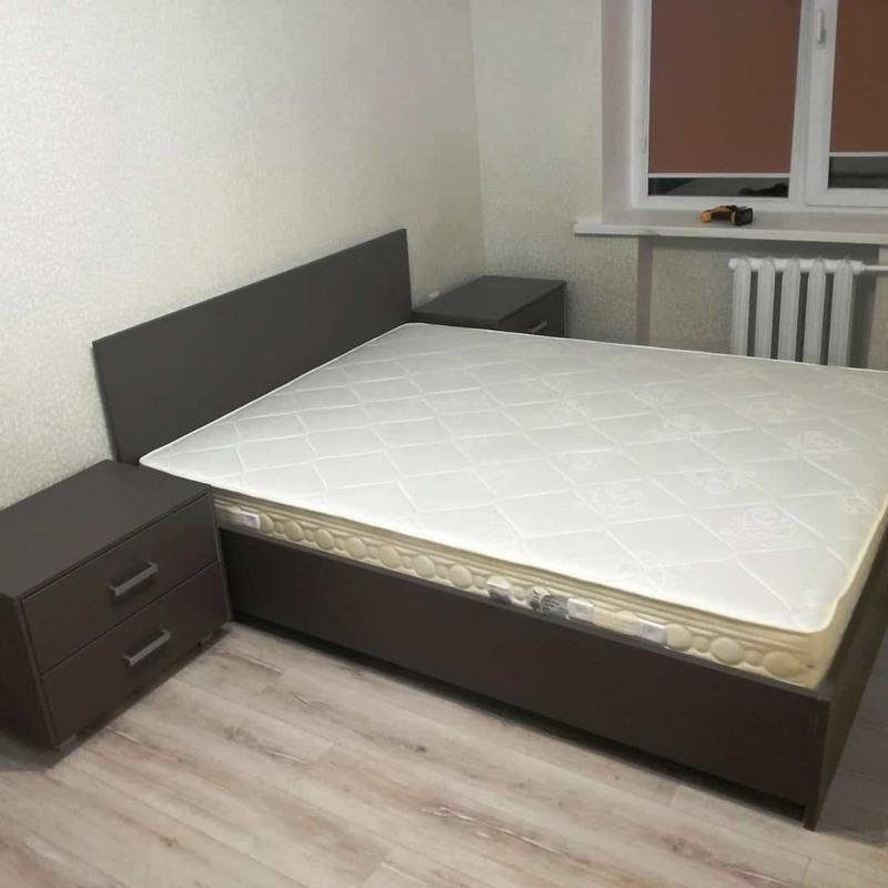 Мебель для спальни-Спальня «Модель 80»-фото2