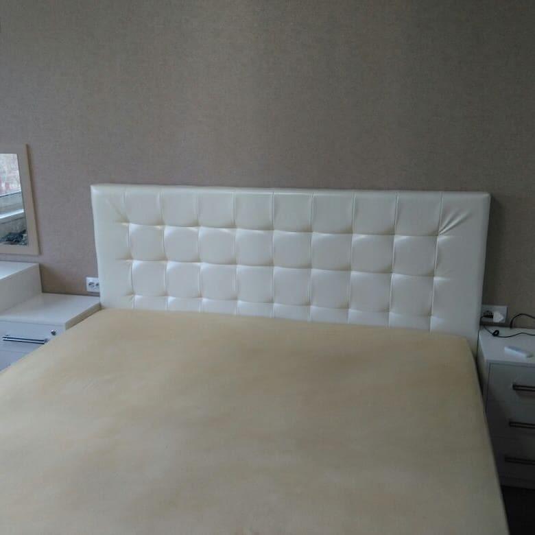 Мебель для спальни-Спальня «Модель 57»-фото2