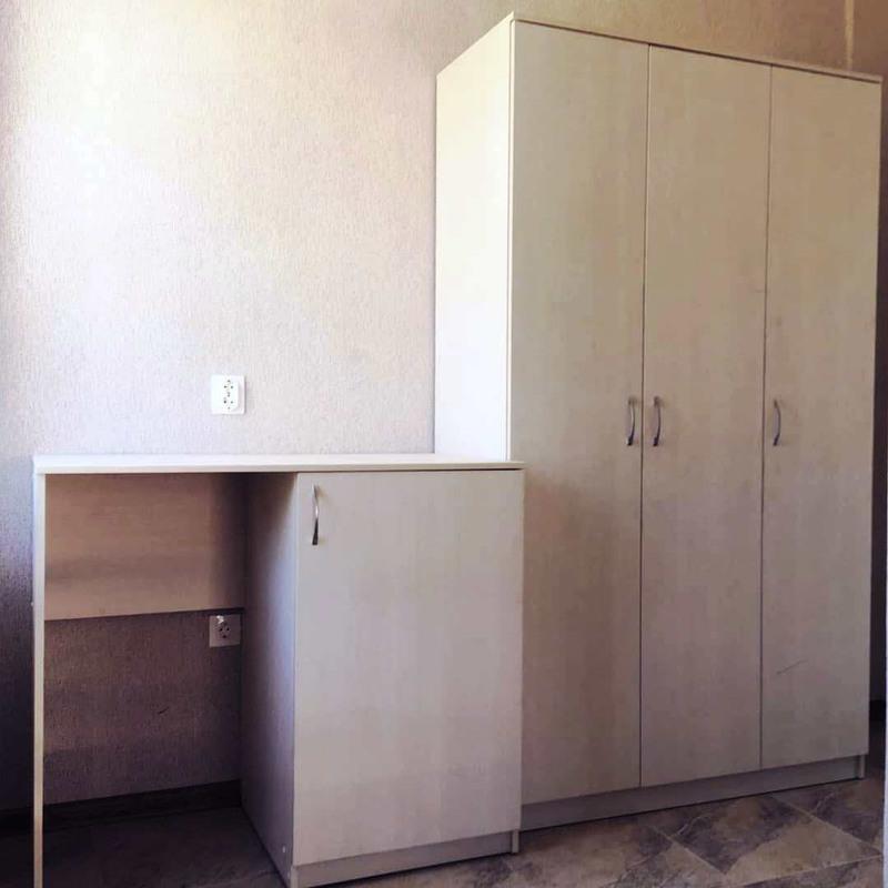 Мебель для спальни-Спальня «Модель 82»-фото2