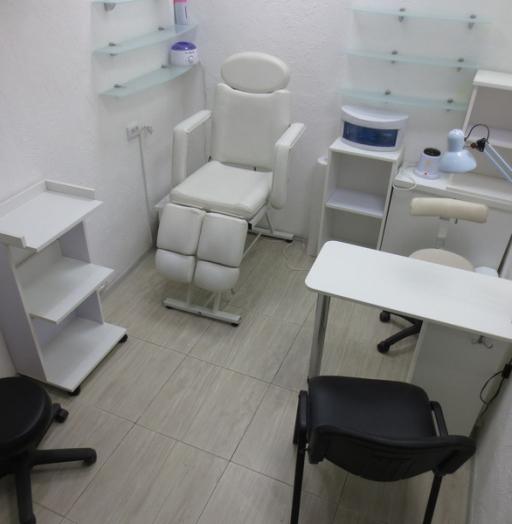 Торговая мебель-Мебель для салона «Модель 131»-фото1