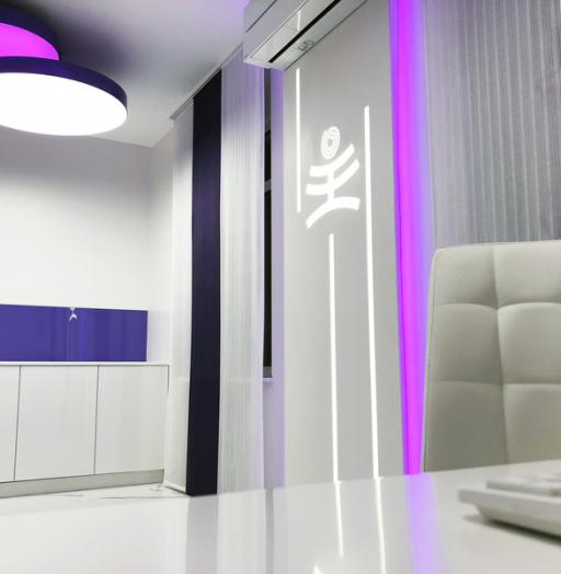 Торговая мебель-Мебель для салона «Модель 152»-фото4