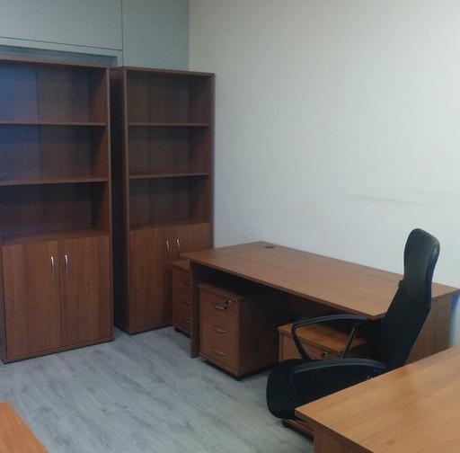 Офисная мебель-Офисная мебель «Модель 108»-фото5