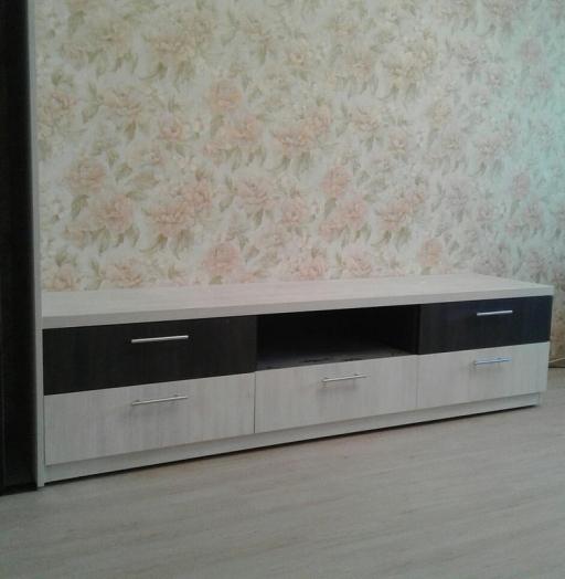 Мебель для спальни-Спальня «Модель 56»-фото3