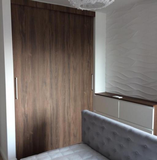 Мебель для спальни-Спальня «Модель 72»-фото3