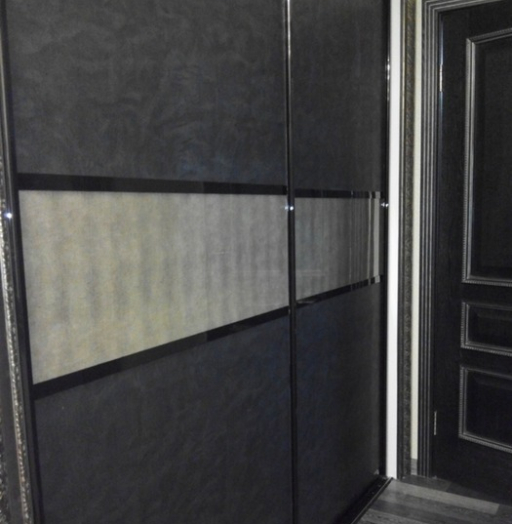 -Комбинированный шкаф-купе «Модель 26»-фото24